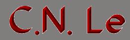 C.N. Le