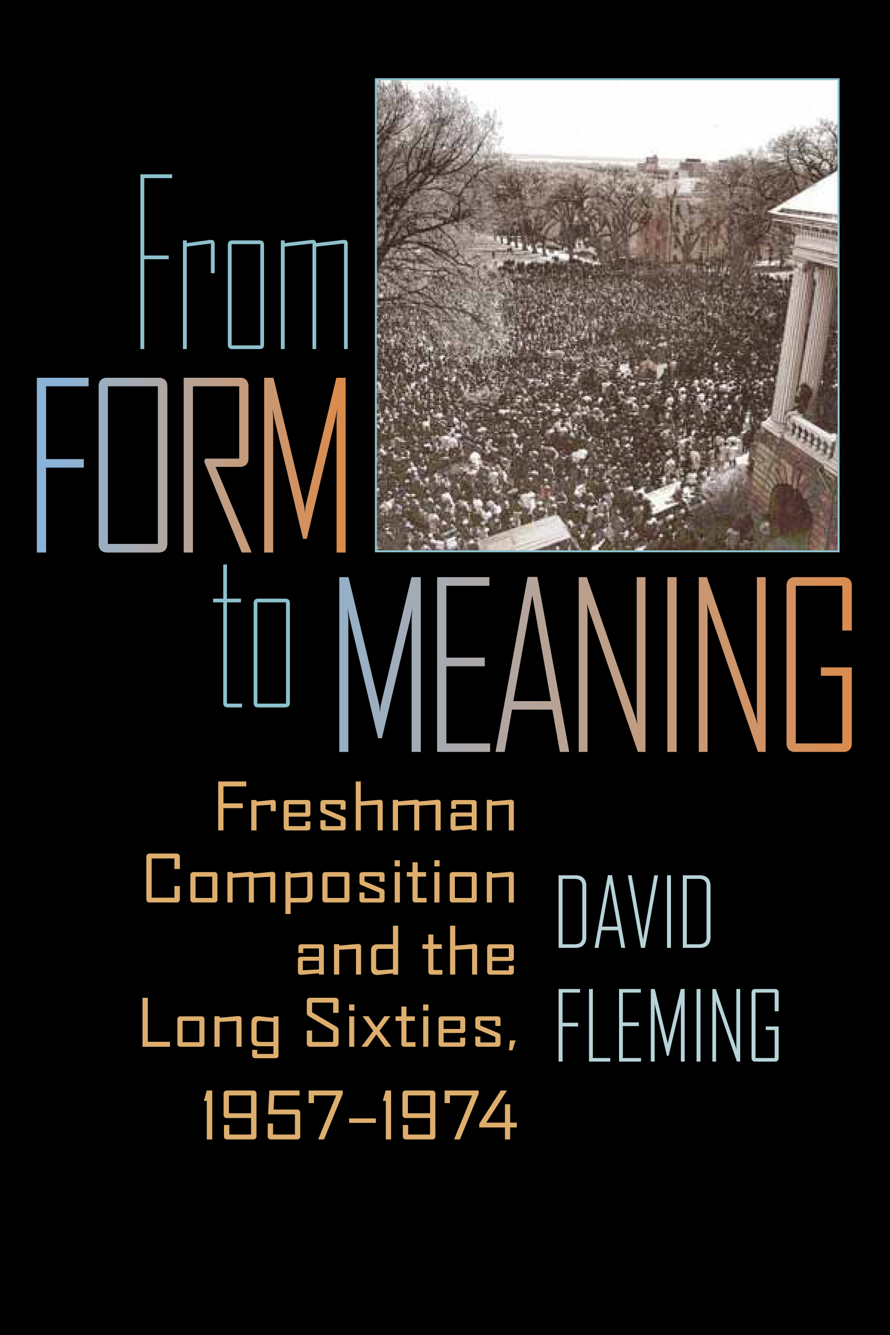 freshman composition essays I teach two levels of our required writing series eng 100 is the typical freshman writing class, complete with a number of required common assignments and readings.