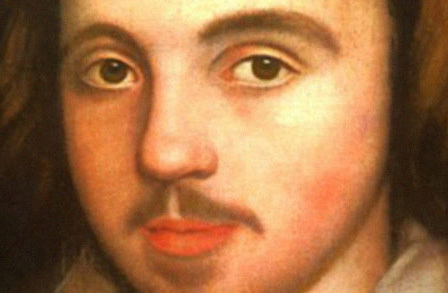 a biography of christopher marlowe during the renaissance period in england Obviously affected the plays of christopher marlowe  information about the renaissance period are presented in the  yet during those six years he wrote.