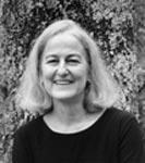 Labor economist Nancy Folbre