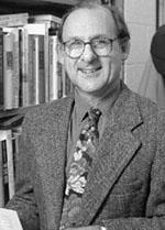 Alan C. Swedlund