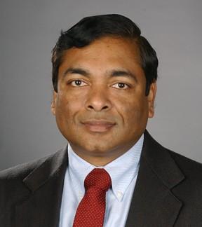 Sandip Kundu